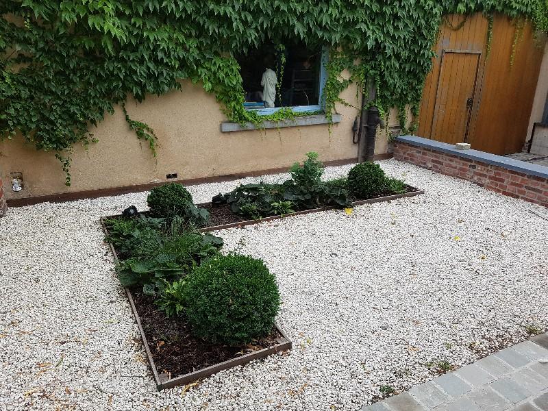 Plantation 4